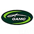 白云机场logo