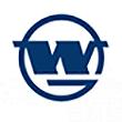 武钢股份logo