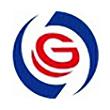 首创股份logo