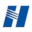 華能國際logo