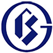 宝钢股份logo