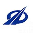 中原高速logo