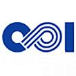 上海电力logo