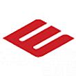 山东钢铁logo
