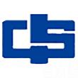 中远海能logo
