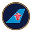 南方航空logo