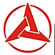 三一重工logo