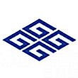 歌华有线logo
