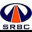 四川路桥logo