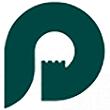 保利地产logo