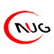 宁波联合logo