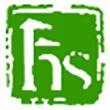 黄山旅游logo