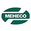 中国医药logo
