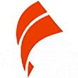 厦门象屿logo