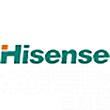 海信电器logo