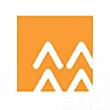 华润双鹤logo