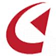 南京高科logo