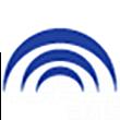 宇通客车logo