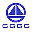 葛洲坝logo