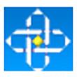 ST保千logo