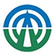 新疆天业logo