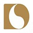 宋都股份logo