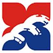 金花股份logo