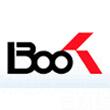 海泰发展logo