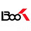 博信股份logo