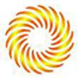 东方金钰logo
