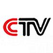 中视传媒logo