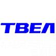 特变电工logo