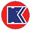 哈高科logo