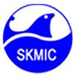 开创国际logo