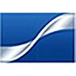 广州发展logo
