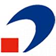 同方股份logo