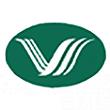 亚盛集团logo