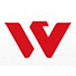 诺德股份logo