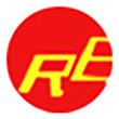 北方稀土logo