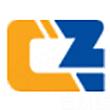 ST天成logo