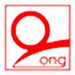 浙江东日logo