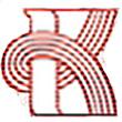 浙江东方logo