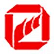 宏图高科logo