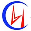 兰花科创logo