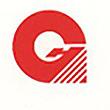 杭钢股份logo
