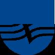 岷江水电logo