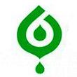 重庆啤酒logo