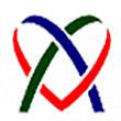 兴发集团logo