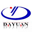 商赢环球logo