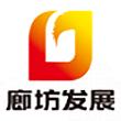 ST坊展logo
